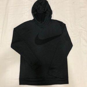 Nike Long Sleeve Dri Fit Performance